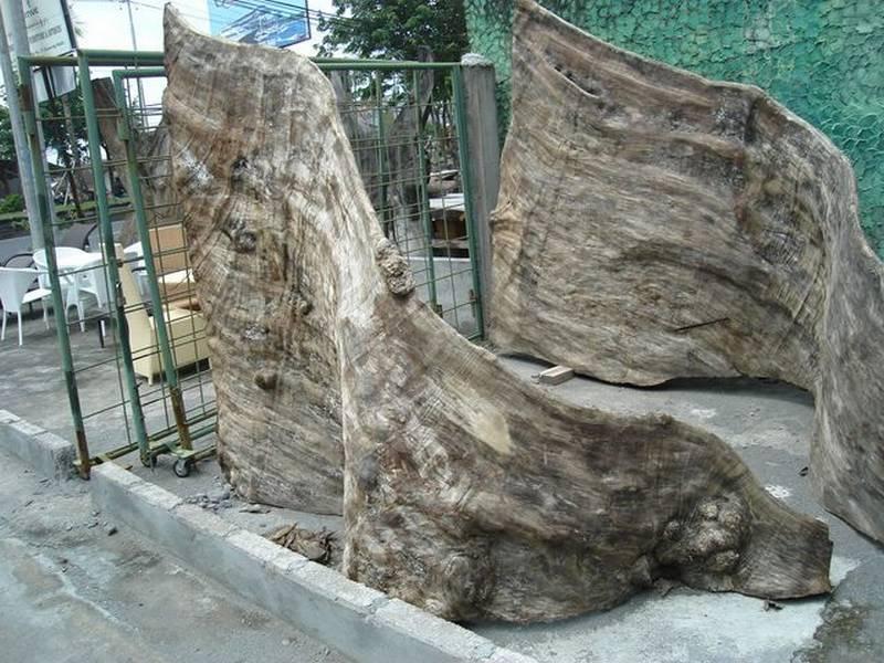 decoracion-en-madera-1