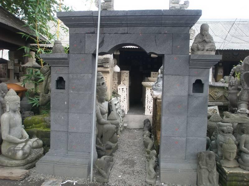 decoracion-piedra