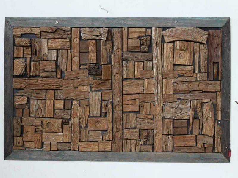 mosaico-madera-1