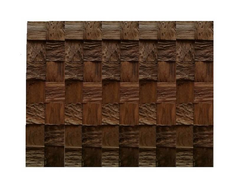 mosaico-madera-2