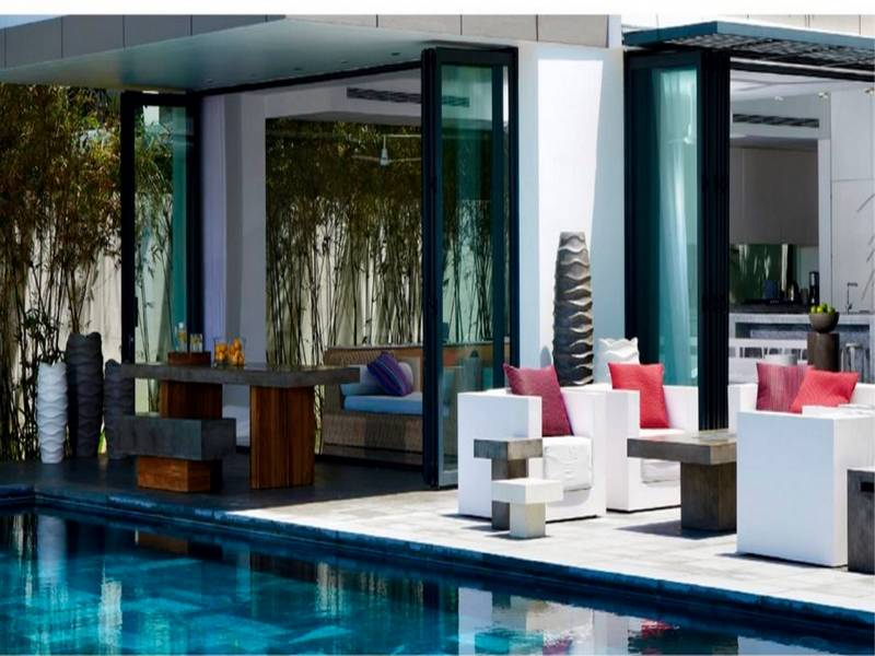 Dise o chill out comprar en bali - Muebles chill out exterior ...
