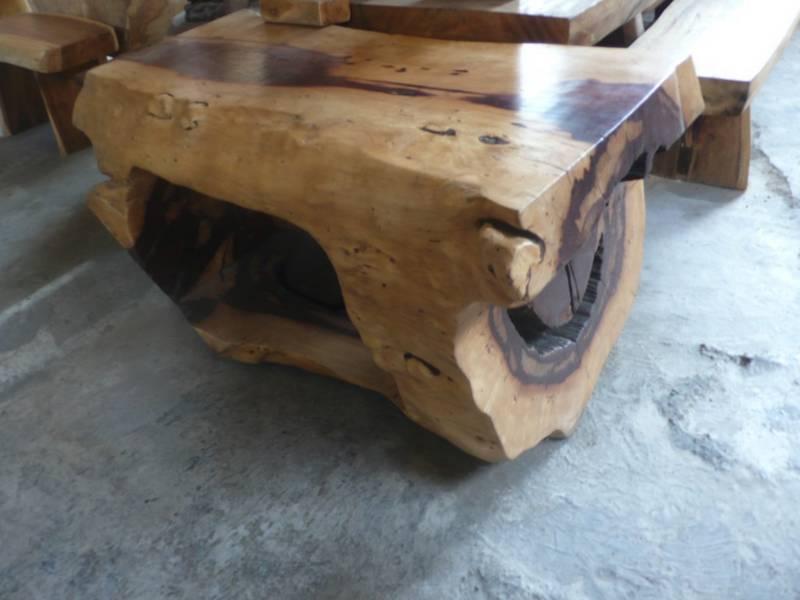 mueble-madera-suart1