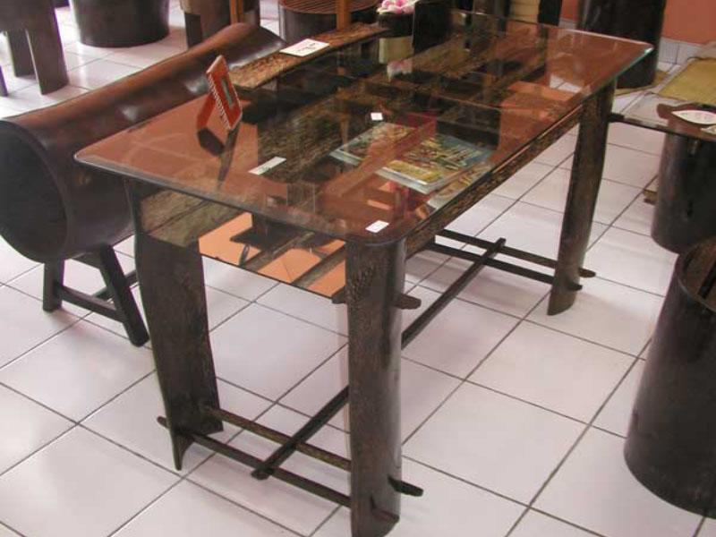mueble-organico-2-2