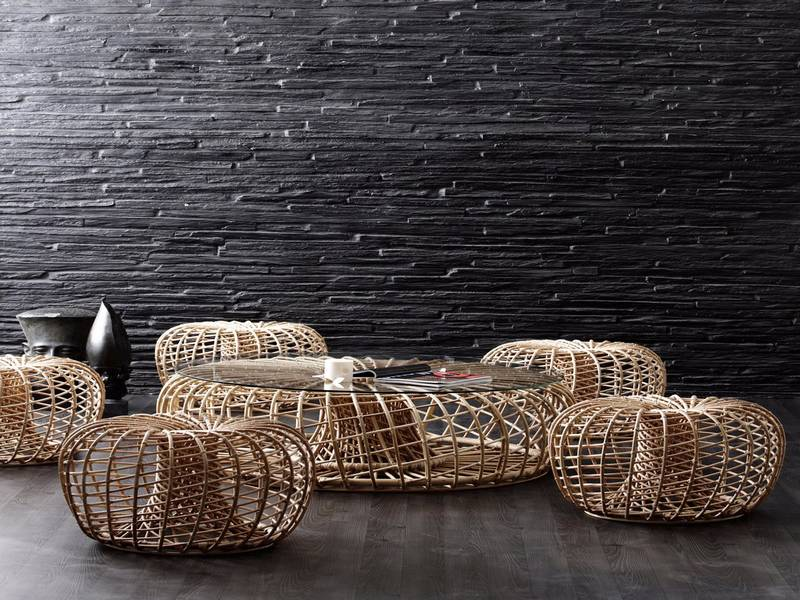 mueble-organico1