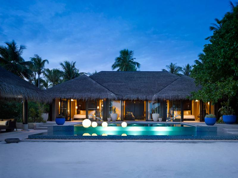 Dise o chill out comprar en bali - Casas de madera tropical ...