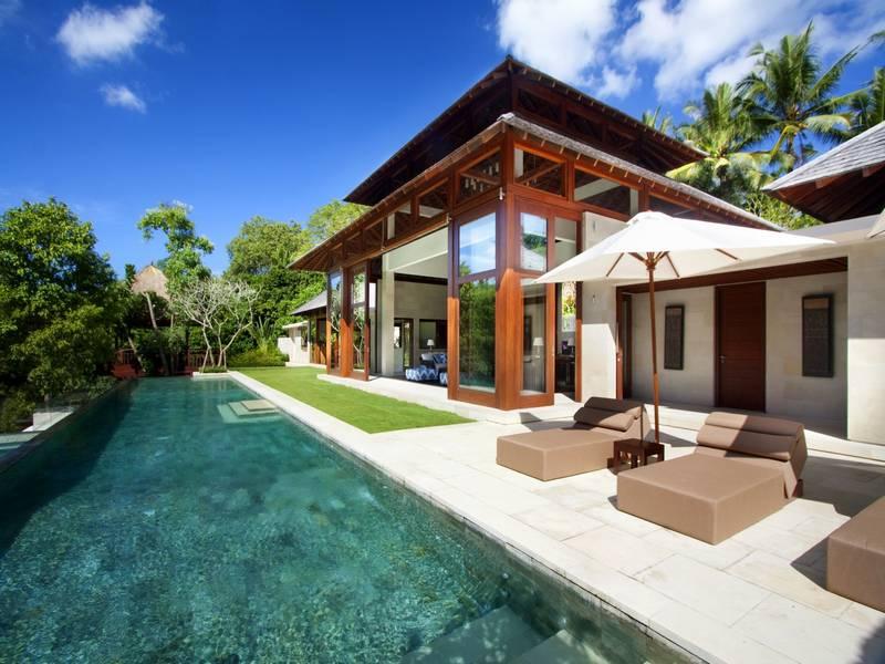 arquitectura-tropical