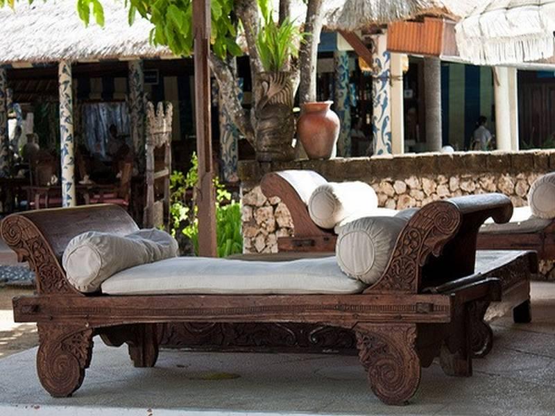 Objetos decoraci n comprar en bali for Muebles de indonesia