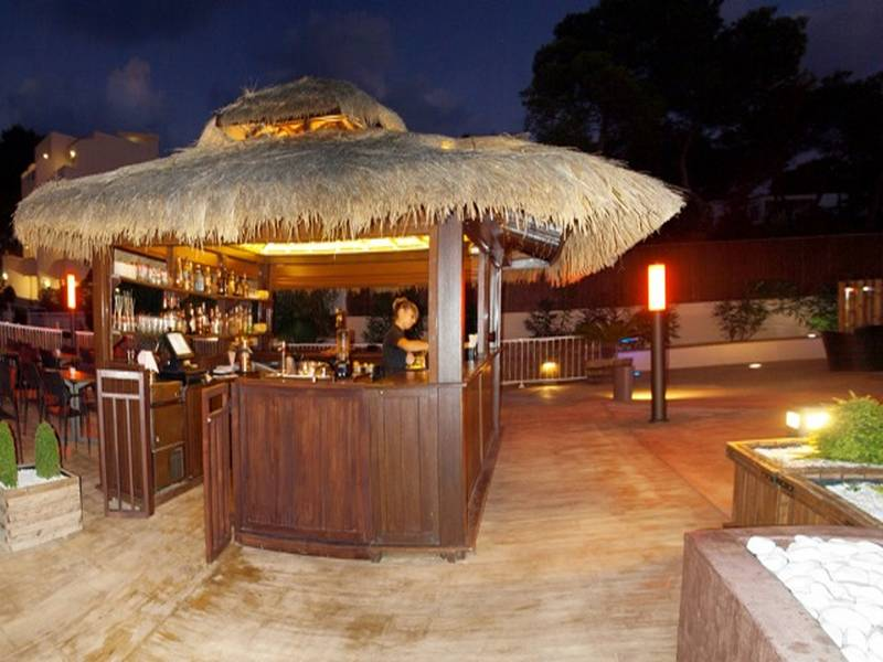 Dise o chill out comprar en bali - Barras de bar de diseno ...