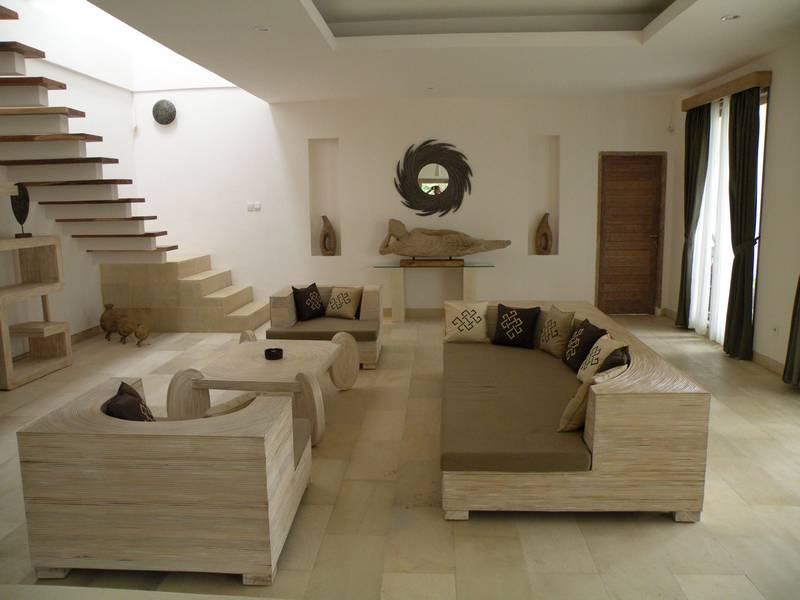 decoracion-apartamento