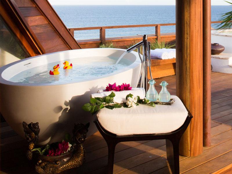Mobiliario Hotel  Comprar En Bali