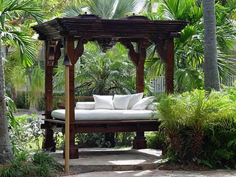 decoracion-jardin-para-hotel-1
