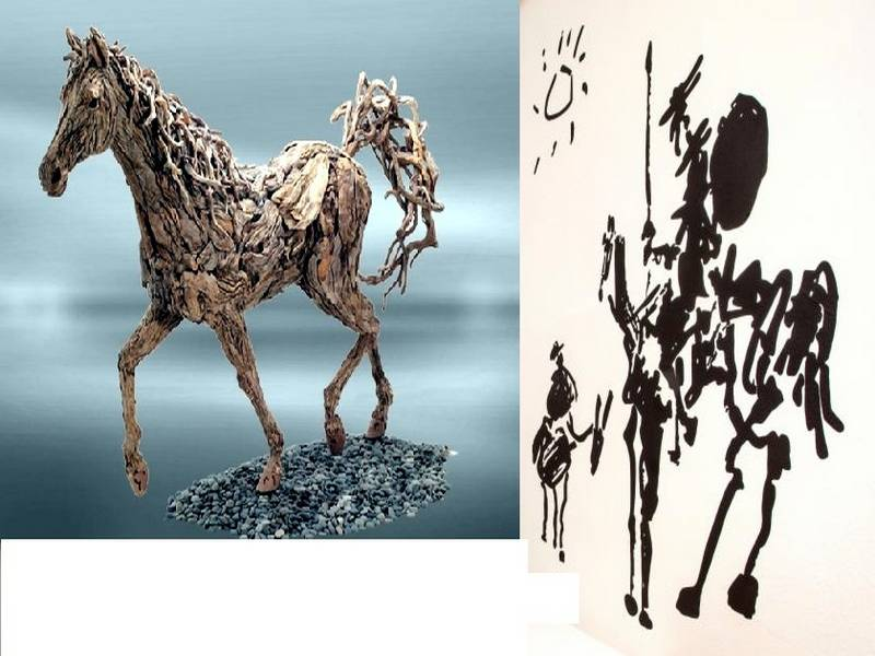 escultura-madera-1