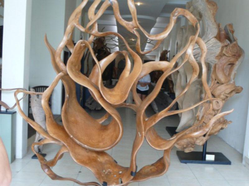 escultura-madera-2-2