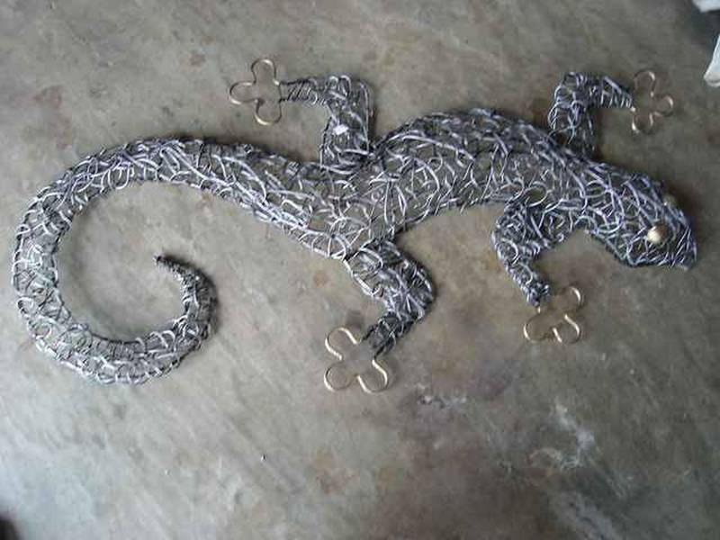 escultura-metal-1