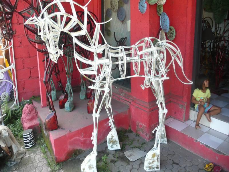 escultura-metal-2