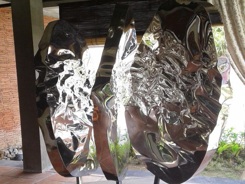 escultura-metal-a