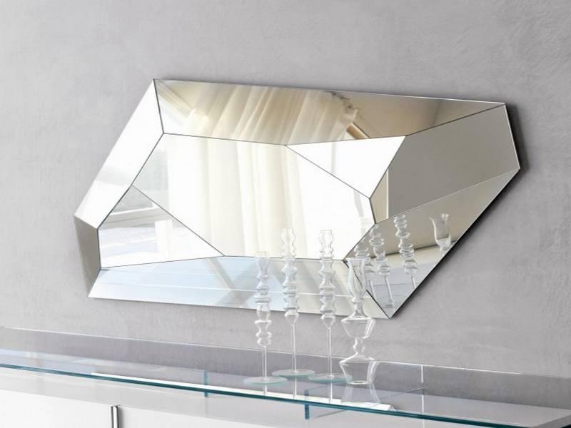 espejo-1