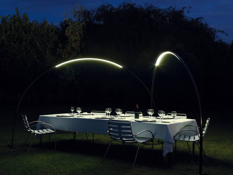 iluminacion-jardin-2