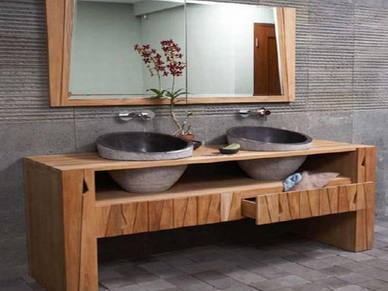lavabos-2