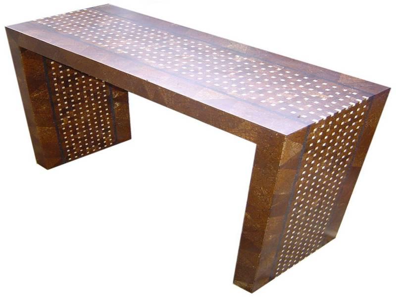marqueteria-muebles