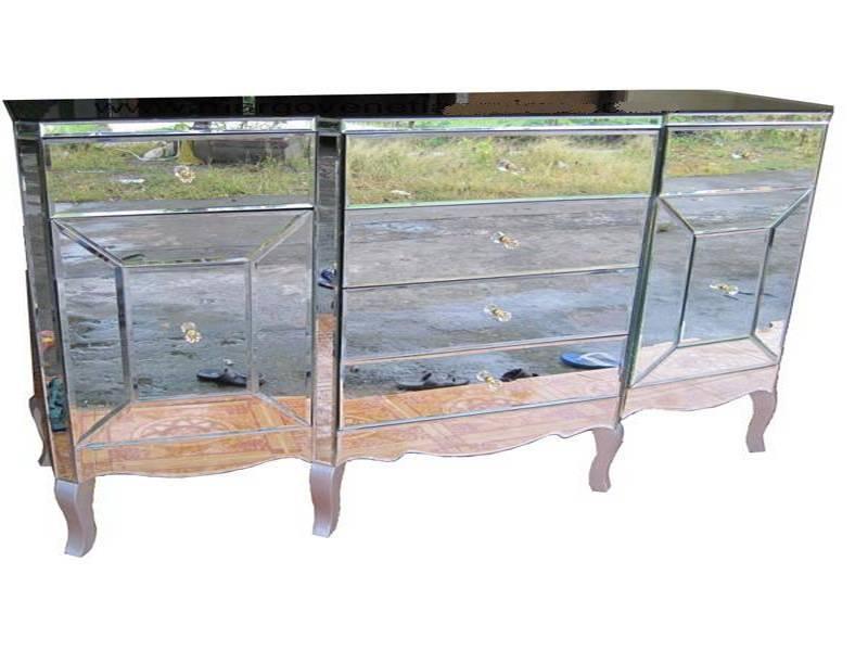 marqueteria-muebles2