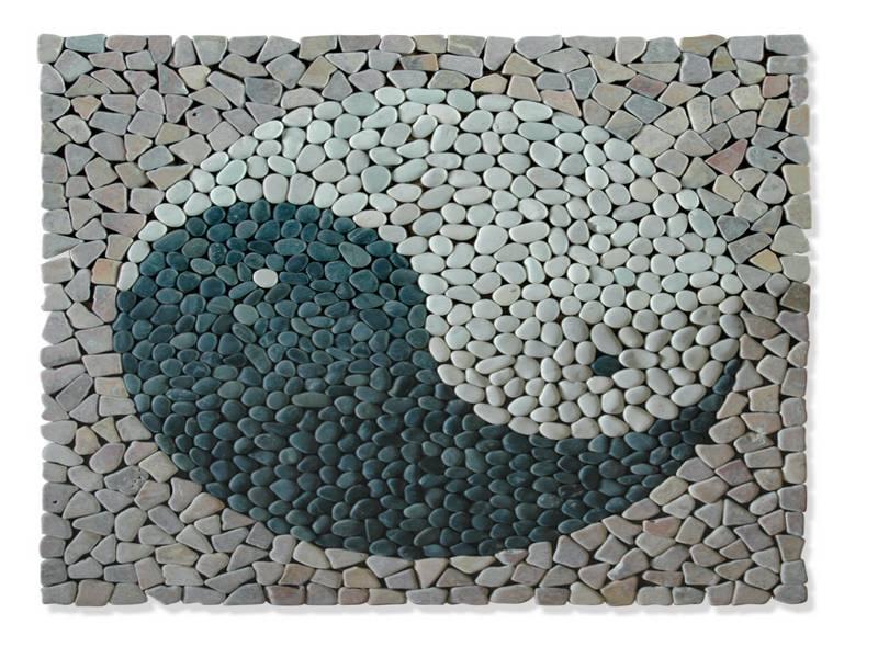 mosaico-1