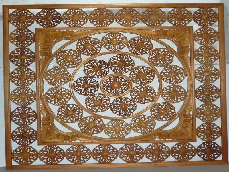mosaico-2