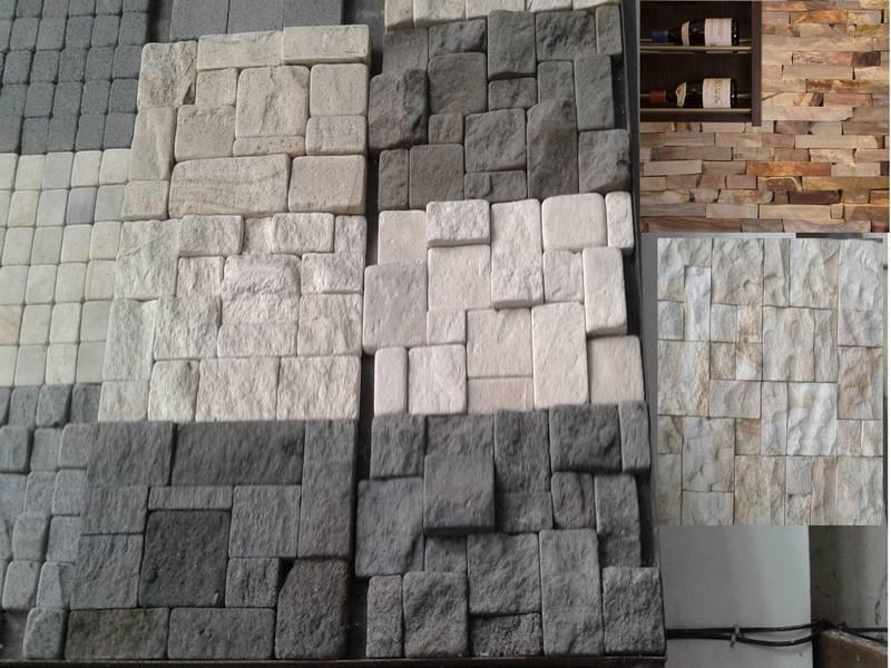 mosaico-piedra-1