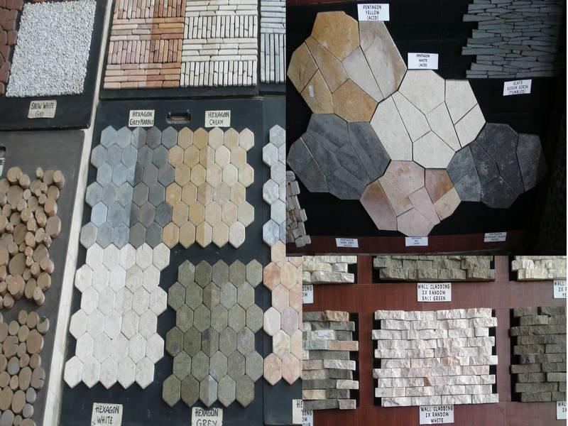 mosaico-piedra-2