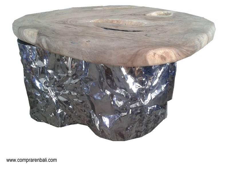 mueble-acero-y-madera