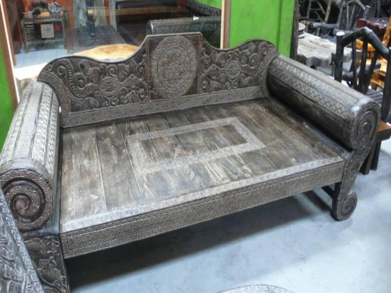 mueble-asiatico-2