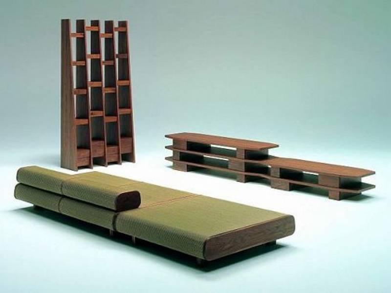 mueble-asiatico1