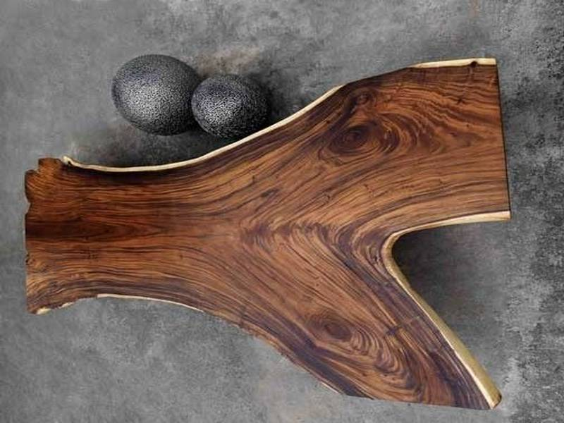 mueble-asimetrico1