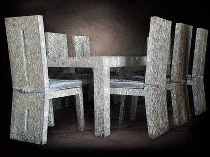 mueble-concha