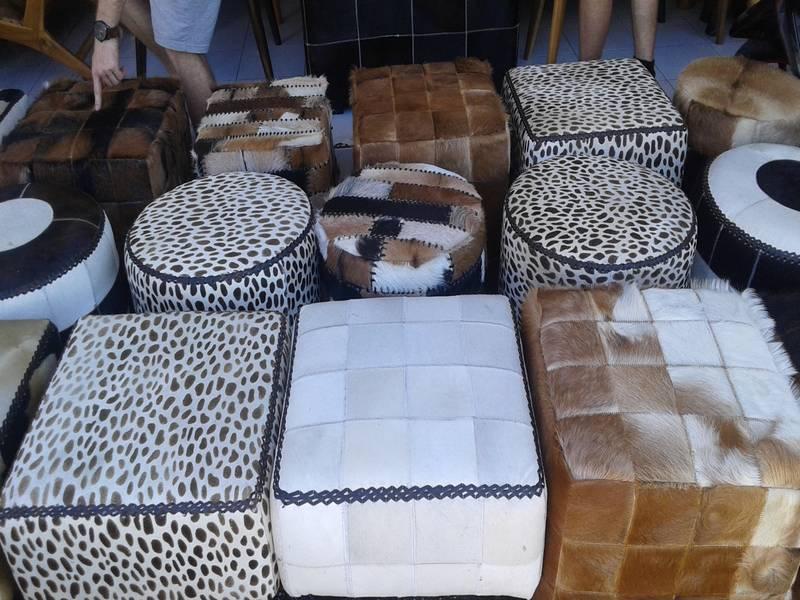 mueble-concha2
