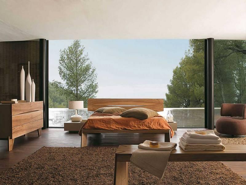mueble-contemporaneo