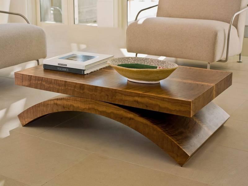 mueble-contemporaneo1