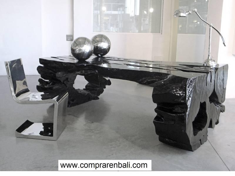 mueble-de-raiz2