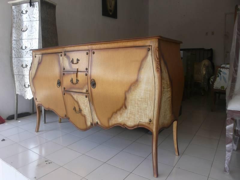 Estilo muebles comprar en bali - Muebles estilo neoclasico ...