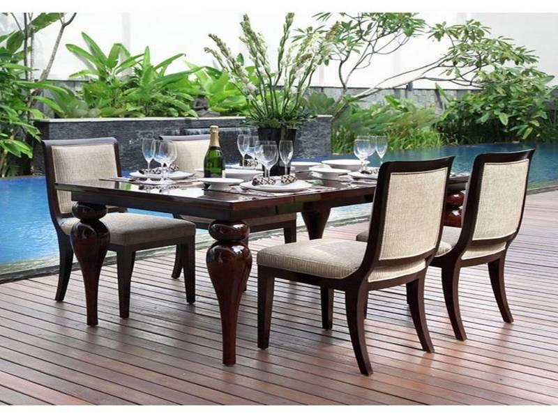 mueble-estilo2