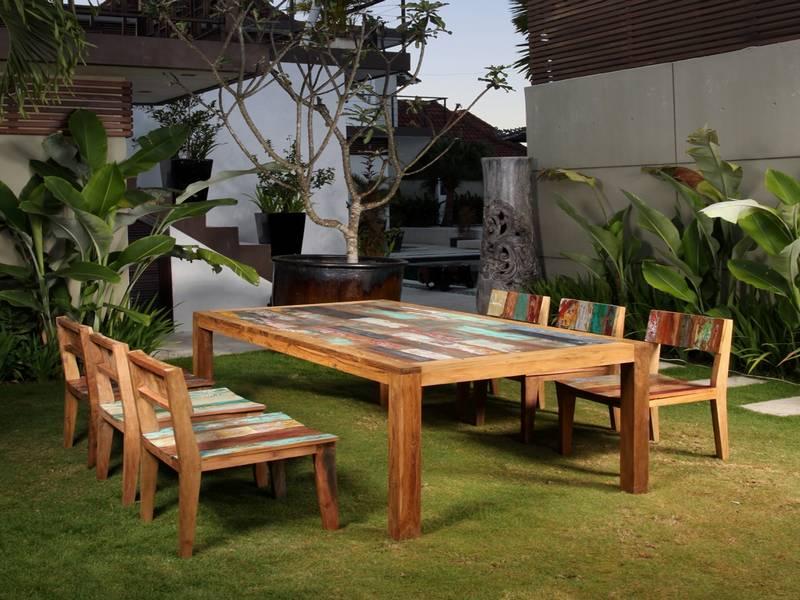 mueble-madera-de-barco1