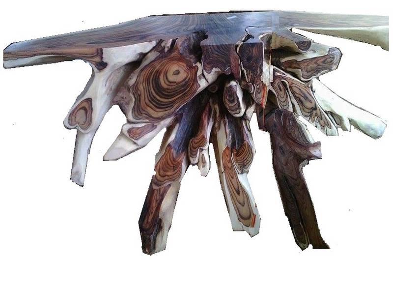 mueble-madera-de-sono2