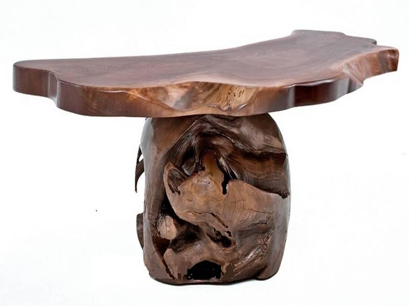 mueble-objecto