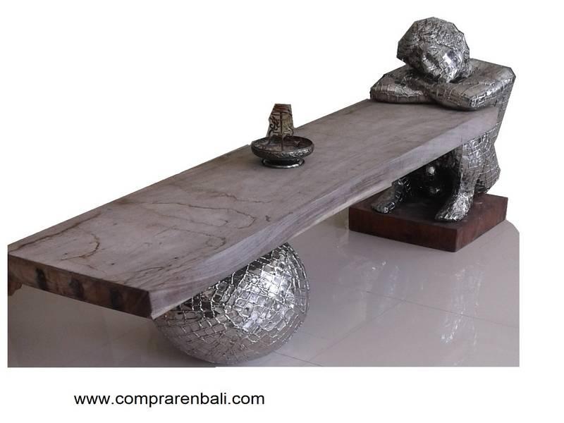 mueble-objecto1