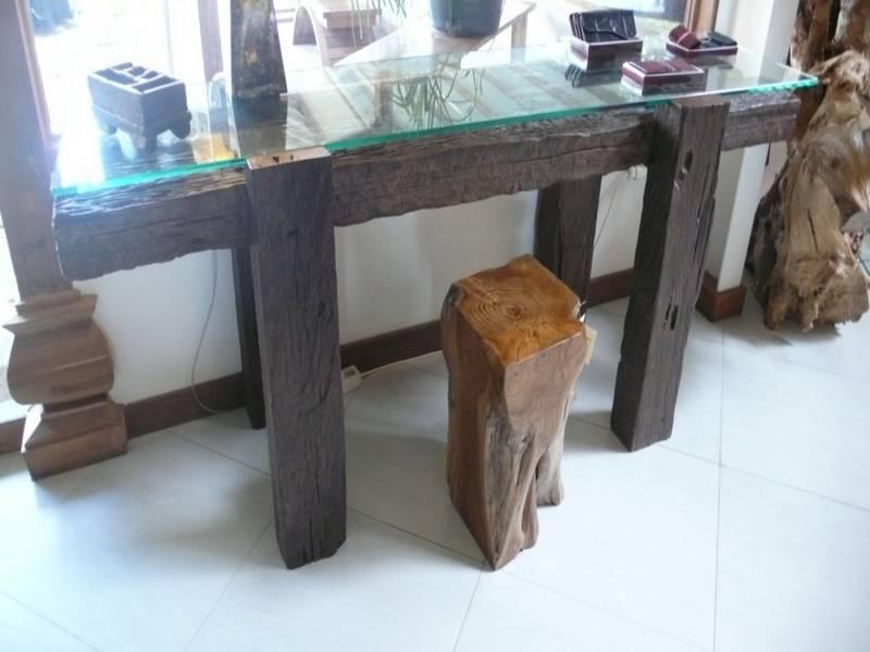 mueble-reciclado-3
