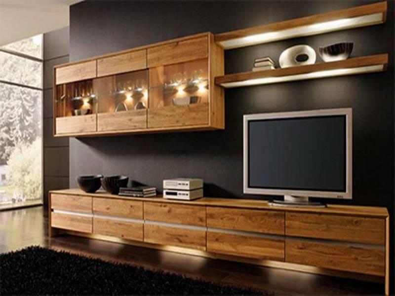 Estilo muebles comprar en bali for Muebles madera teca