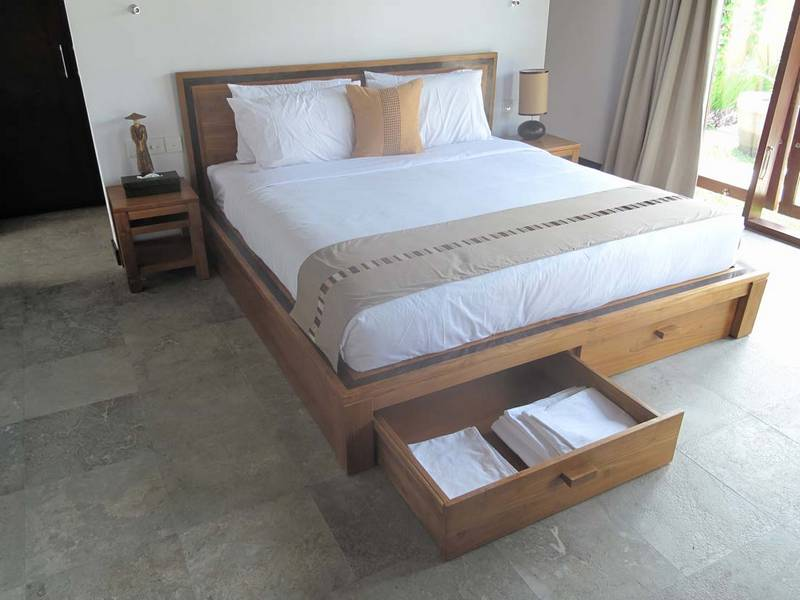 Mueble tv teca barato muebles de madera teca for Muebles madera teca