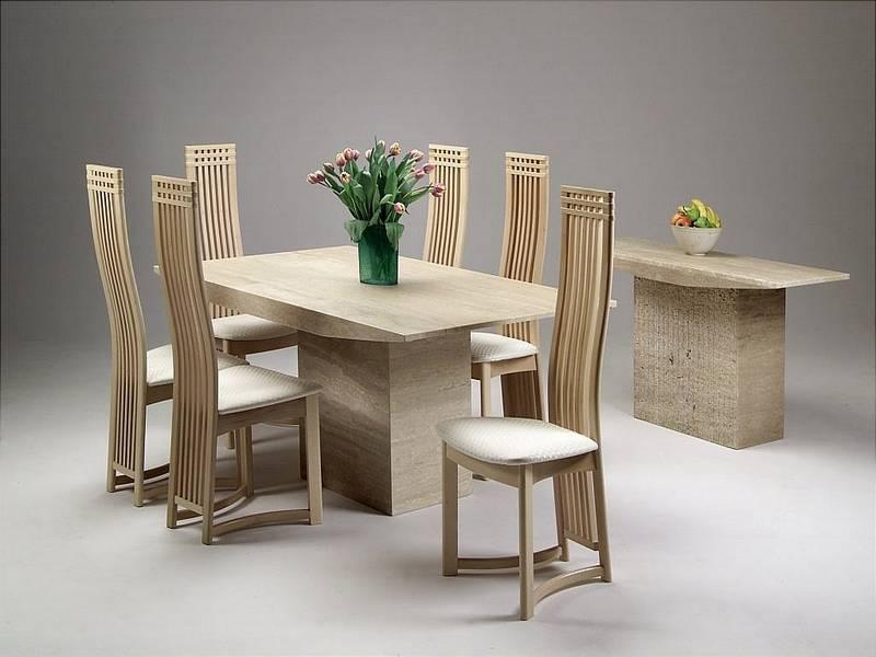 mueble-teca2