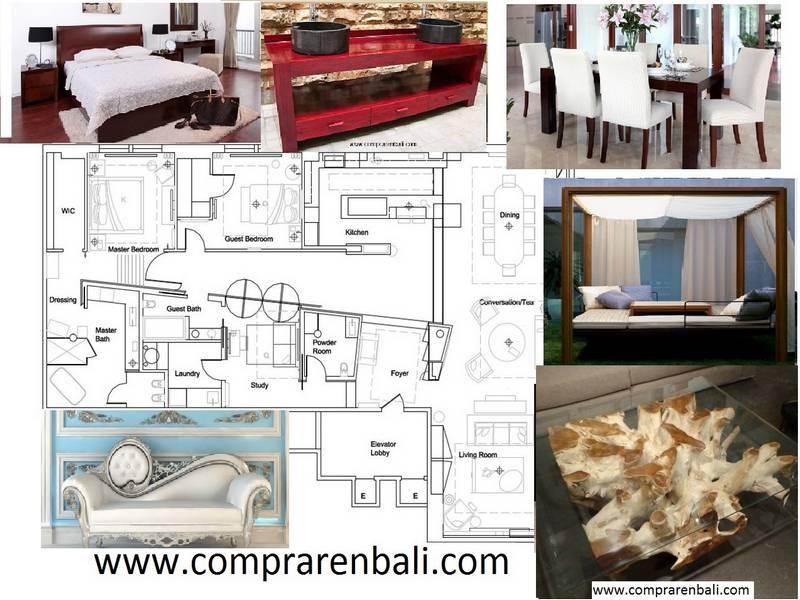 muebles-a-medida3