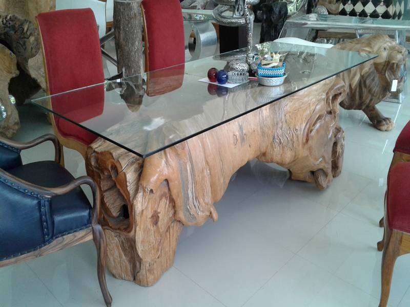 muebles-exclusivos2